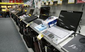 Ростовский холдинг выкупил сеть компьютерных магазинов в Краснодарском крае