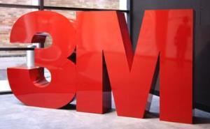 Технологии 3М были использованы при строительстве объектов в г.Сочи