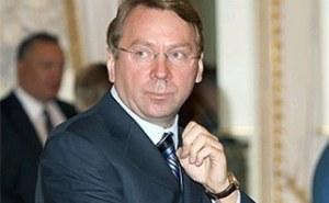 На достройку этнопарка в Олимпийской столице необходимо 150 миллионов рублей