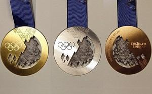 Сегодня разыграют семь комплектов медалей Олимпиады