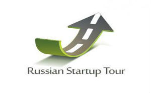 В Краснодаре пройдёт Russian Startup Tour