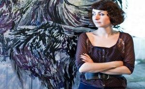 Персональная выставка Татьяны Стадниченко открывается в Краснодаре