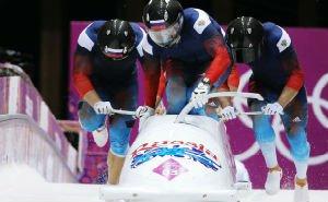 Команда Зубкова отказалась от Кубков мира для олимпийской победы в Сочи
