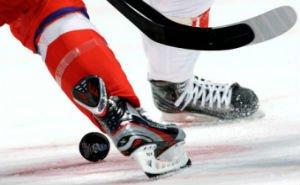 В провальном выступлении российской хоккейной сборной виноват не только главный тренер