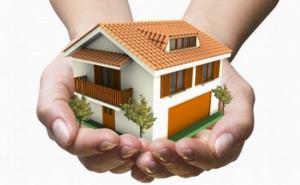 Собственниками жилья будет сформирован фонд капремонта