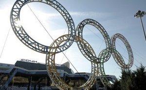 Олимпиада может привлечь новых инвесторов в Россию