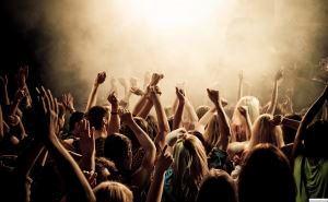 В Краснодарском крае стартовал фестиваль «Свежий ветер»