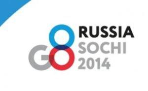 Представители МИД РФ считают, что бойкот сочинского саммита G8 является безосновательным