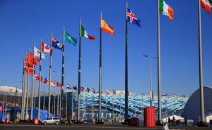 Подготовка к Паралимпиаде будет завершена 5 марта