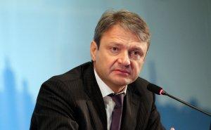 В 2014-м году Краснодарский край должен собрать не меньше зерна, чем в прошлом