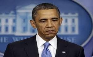 Конгрессмены США призвали Барака Обаму отказаться от участия в саммите