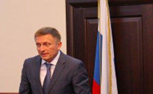 Кубань хочет наладить отношения с Крымом