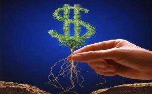 Александр Ткачев обговорил улучшение инвестиционного климата края