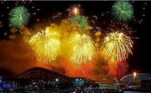 Сегодня состоится торжественная церемония закрытия XI зимних Паралимпийских игр