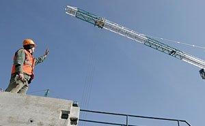 Компания, построившая крупнейшие олимпийские объекты, вынуждена ликвидироваться