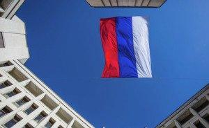 Свой первый крупный транш Крым получил из казны Краснодарского края