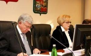 2 миллиарда рублей выделено на программу