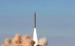 На полигоне в Краснодарском крае начали испытания ракет и авиабомб