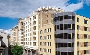 Цена на жильё в Краснодарском крае — одна из самых низких в ЮФО