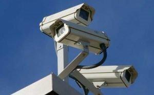 В общественном транспорте Краснодара установят видеокамеры