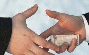 Согласно проведённому опросу, краснодарцы реже стали давать взятки