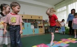 70% бюджета Краснодарского края в этом году направят на социальную сферу