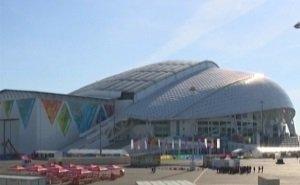 На заседании Совета Федерации решалась судьба олимпийских объектов Сочи