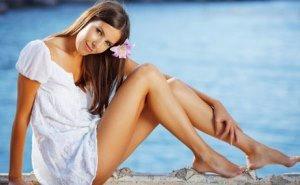 Александритовый лазер Synchro REPLA:Y – красота, которая не требует жертв
