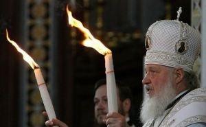 В 500 храмах Кубани состоялись торжественные пасхальные богослужения