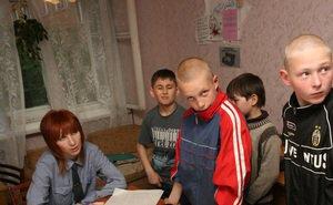 В Краснодарском крае возрастает подростковая преступность