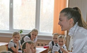 68 молодым педагогам Кубани в 2014 году дают льготы на приобретение жилья