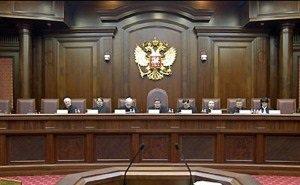 Жители города Сочи жалуются на бездействие судебных приставов