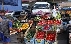 Задача властей Анапы — привлекать сельхозпроизводителей со всего Краснодарского края