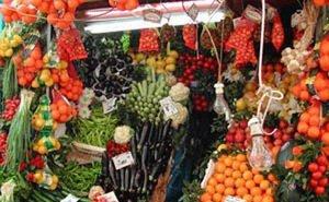 Ярмарки выходного дня в Сочи возобновят работу после майских праздников