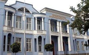 Прокуратура Кубани возбудила дело против организаторов выставки