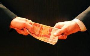 Предприятия Кубани погасили долг