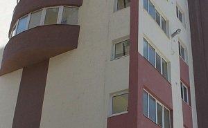 В Сочи медики до сих пор не получили обещанных квартир из