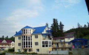 В Сочи около тысячи отелей получили «звезды»