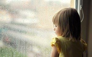 В Краснодарском крае за ненадобностью закрываются детские дома