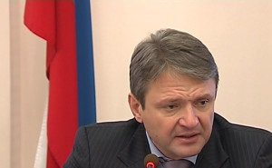 Александр Ткачёв подверг критике внешний облик и инфраструктуру Краснодара