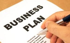 Бизнес план: назначение и цели