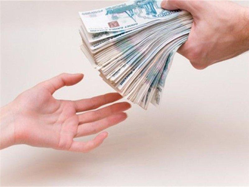 Возможно ли получить кредит без справок и поручителей во Владивостоке?