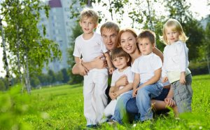 На отдых детей выделено 7 млн рублей