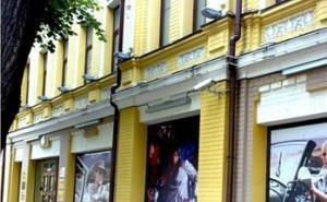 Реформа в наружной рекламе Краснодара приводит бизнес к убыткам