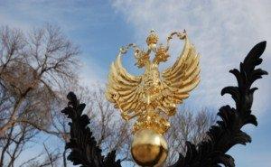 Быть ли Краснодару Екатеринодаром — решит референдум