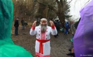 В Краснодаре отпразднуют День славянской культуры
