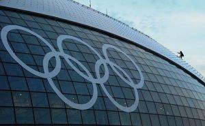 На продажу выставлены непостроенные объекты олимпийской инфраструктуры