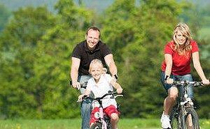 200 пунктов проката велосипедов планируют открыть в Сочи в этом году