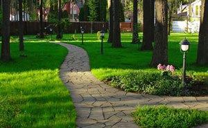 В Краснодаре будут созданы Экспертный и Общественный советы по благоустройству города