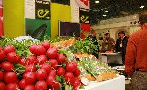 Продвижение продукции АПК Кубани стало возможным благодаря весенним инфотурам